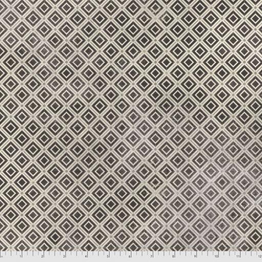 Tim Holtz® - Monochrome - Diamonds Charcoal